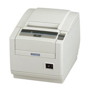 CT-S601Ⅱ