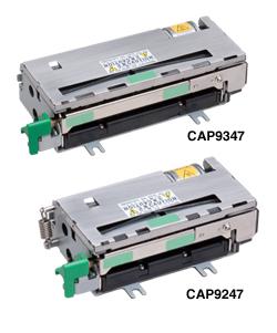 CAP9000/LTP9000シリーズ