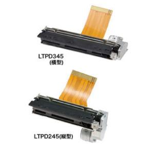 LTPD245/345