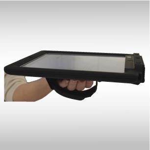 SJ Tabドームグリップ  for iPad