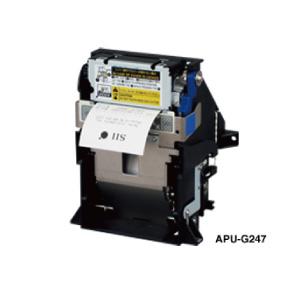 APU-G247