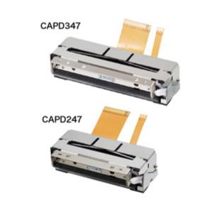 CAPD247/347