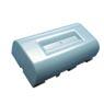 プリンター用大容量充電池 UR-250