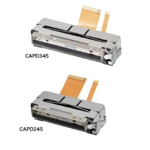 CAPD245/345
