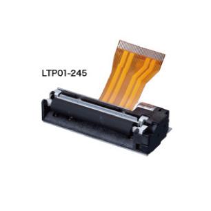 LTP01シリーズ