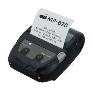 MP-B20