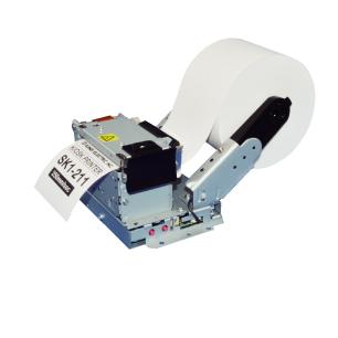 KIOSK printer