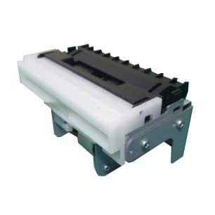 LEDプレゼンター PR2-SK1