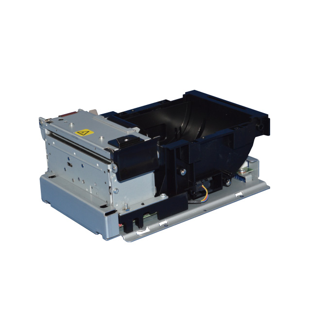 SK1-321